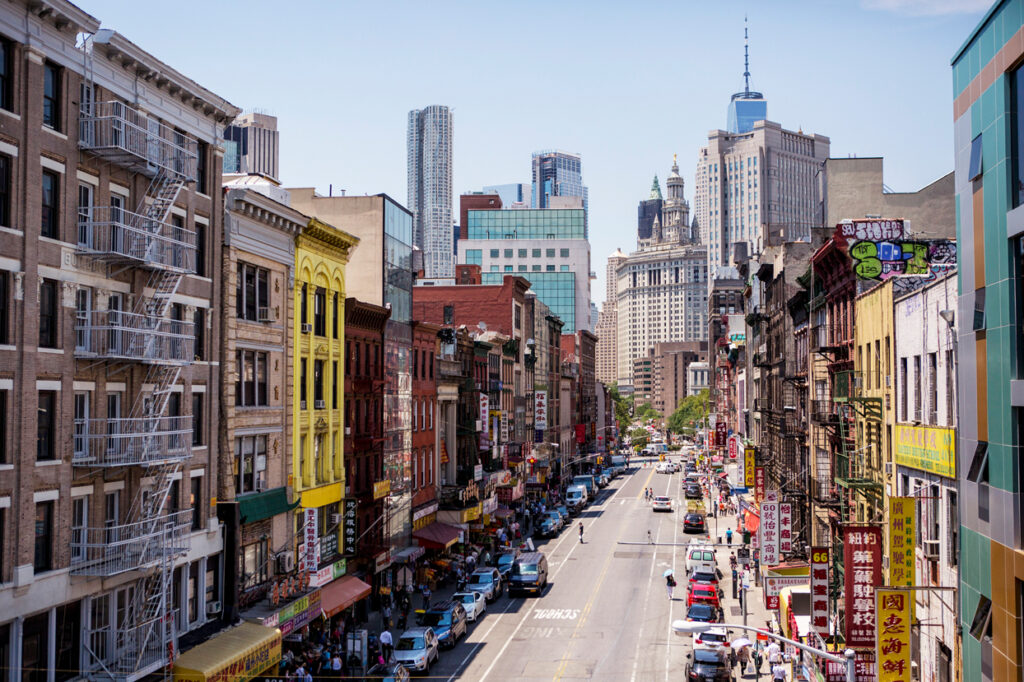 The Building Design Professional's Guide to NYC Climate Action