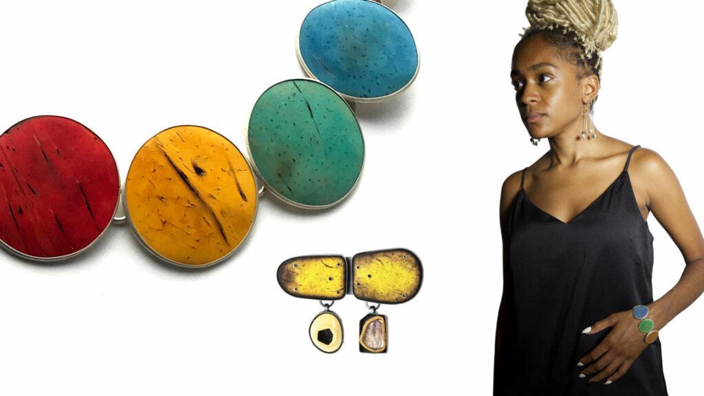 Ayala Naphtali Jewelry