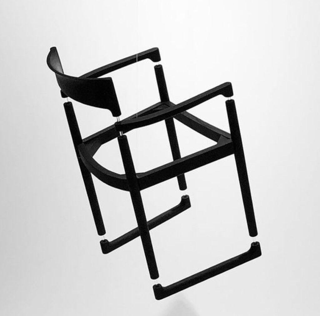 LEPERE / By Interiors: Japanese Furniture Design & Craftsmanship